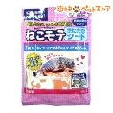 ねこモテ またたびシート NMS-01 / ねこモテ / 猫 おもちゃねこモテ またたびシート NMS-01(1枚...