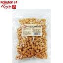 ○バイオ 手作りリンゴクッキー 45g BG-57