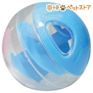 プチトリートボール おもちゃ ペットストア