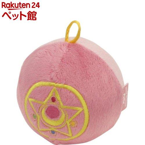 おもちゃ, その他  (1)dpetio