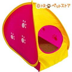 ツメとぎルーム★税込1980円以上で送料無料★ツメとぎルーム(1コ入)