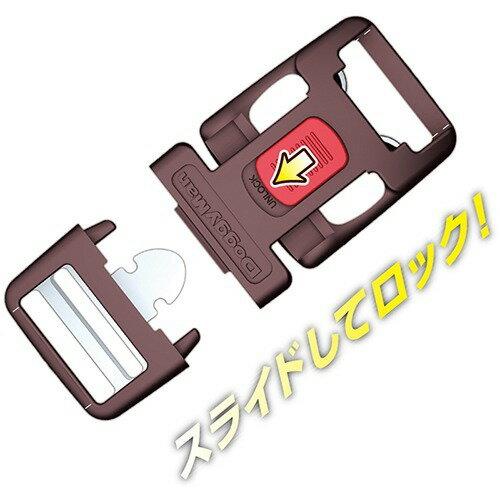 ドギーマン スマートストライプ 首輪 20mm グリーン(1コ入)【ドギーマン(Doggy Man)】[爽快ペットストア]