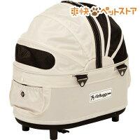 エアバギーフォードッグドーム2SMコット単品ロイヤルミルク