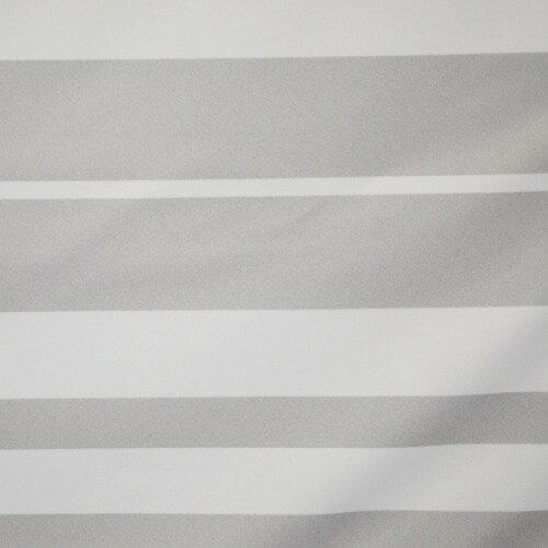 ペルフィー クールクールマット クールグレー(1枚入)【ペルフィー】[爽快ペットストア]