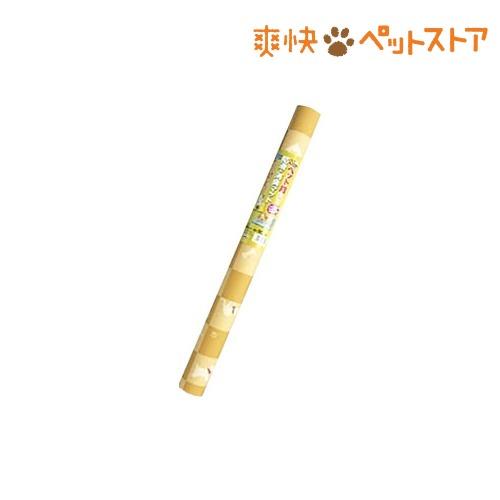 防滑消臭マット INSF-50 65*90cm(1枚入)[爽快ペットストア]