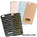 選べる マイケル マイケルコース MICHAEL Michael Kors iPhone6 Plusケース レディース iPhone……
