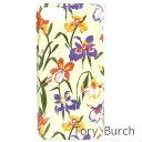 トリーバーチ Tory Burch iPhone SE (第2世代) ケース iPhone8ケース iPhone7ケース レディー……