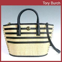 トリーバーチ Tory Burch バッグ かごバッグ レディース トリーバーチ かごバッグ トートバッグ