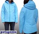 【大特価 セール】 パタゴニア レディース ジャケット ウィンター サンフーディー Patagonia 83895 山ガール ファッション アウター 本格派 アウトドア ブランド 登山 スキー スノーボード ウェア マウンテンパーカー 森ガール ウェアー アウトレット セール
