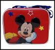 幼稚園バック 保育園バック ディズニー ミッキーマウス 子供用 キッズバック 子ども用 ランチバック 通園バック Disney mickey mouse 雑貨 誕生祝い 入学 入園 お祝い お誕生日 プレゼントにも セール
