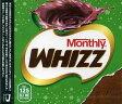 【セール】 DJUE / Monthly Whizz VOL.125 MIXCD DJ UE CD 全26曲 DJウエ クラブ ミュージック HIPHOP R&B CLUB MIX 洋楽 音楽 ヒップホップ MUSIC ミックスCD ミックス 好きに♪