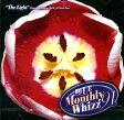 【セール】 DJUE / Monthly Whizz VOL.91 MIXCD DJ UE CD 全33曲 DJウエ クラブ ミュージック HIPHOP R&B CLUB MIX 洋楽 音楽 ヒップホップ MUSIC ミックスCD ミックス 好きに♪