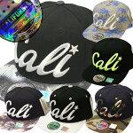CALIFORNIASNAPBACKCAPスナップバックキャップCITYロサンゼルスメンズレディースSNAPBACKアメカジストリートファッションブランド帽子HIPHOPウェアヒップホップB-boyウエアB系スタイルミッチェル&ネスNEWERACAPニューエラ好きに