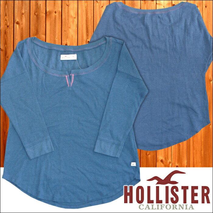 トップス, Tシャツ・カットソー 200 HOLLISTER T Safari 26