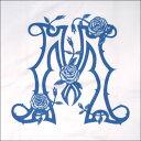 SALUD サルー メンズ スエット ホワイト ブルー 503-2 ストリート ローライダー チカーノ ファッション ウェアー カジュアル スタイル ブランド ダックテイルズ シャネルズ ラッツ&スター HIPHOP ヒップホップ ダンス ウェア B系 服 大きいサイズ セール 2L 2XL 3L 3XL 4L 3