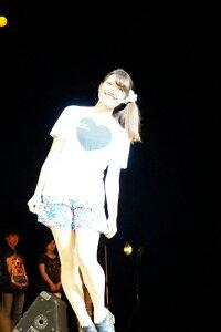 【セール】【ファッションショー出展商品】サクエルTシャツホワイトSUXELBLACKde´CHOICE!!!雑誌掲載ブランドストリートHIPHOPウェアーB系服ダンスヒップホップファッションサーフセレブカジュアルウェアセレカジスタイル