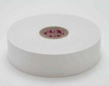 日本画・水彩画・デッサンにミューズ 水張りテープ  白