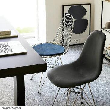 UP817~UP824 サンゲツ椅子生地 カラーピーナッツ upholstery 2020-2023[自動見積もり商品]