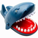 DOKIDOKI ドキドキ がぶりんちょ サメ