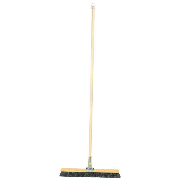 掃除用品, モップ  KHC3801 30cm enTC0530daki