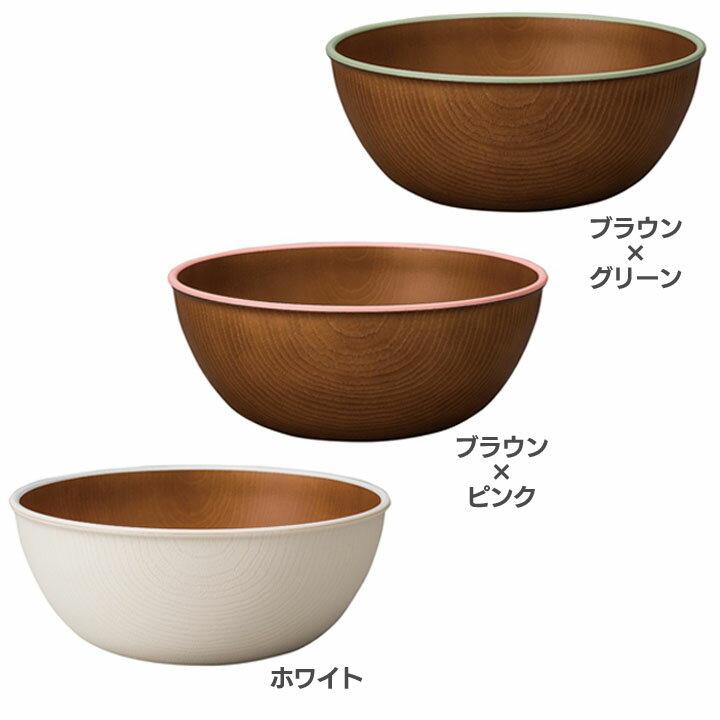 食器, 皿・プレート isso ecco 44-67731-5 DB