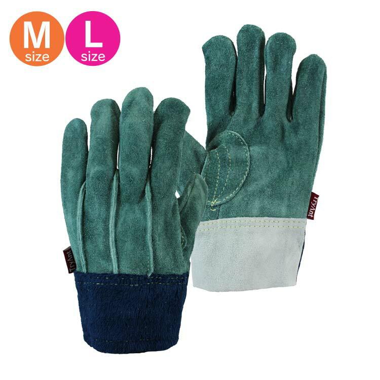ガーデンウェア, ガーデングローブ・手袋  5288 M LD