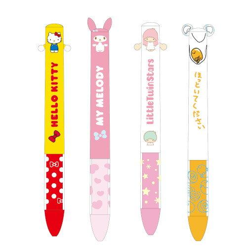 筆記具, ボールペン 18P4 mimi OK