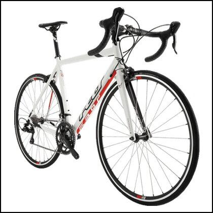 フェルト2016F95【ロードバイク/ROAD】【SORA(ソラ)】【FELT】【2016年モデル】