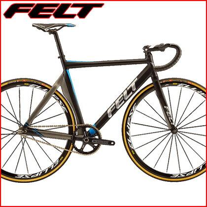FELT(フェルト)2017年モデルTk2【トラック】