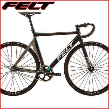 FELT(フェルト)2017年モデルTk3【トラック】