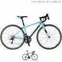 BIANCHI ビアンキ 2021年モデル VIA NIRONE7 105 ヴィアニローネ7 105 ロードバイク