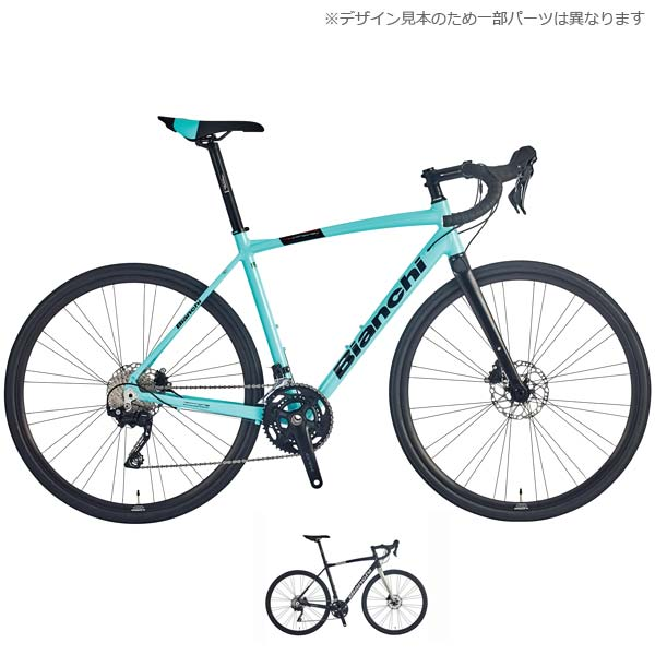 https://thumbnail.image.rakuten.co.jp/@0_mall/o-trick/cabinet/2021/1/21bia-vn7-ar.jpg