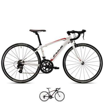 FUJI フジ 2021年モデル ACE 650 エース650 子供用自転車