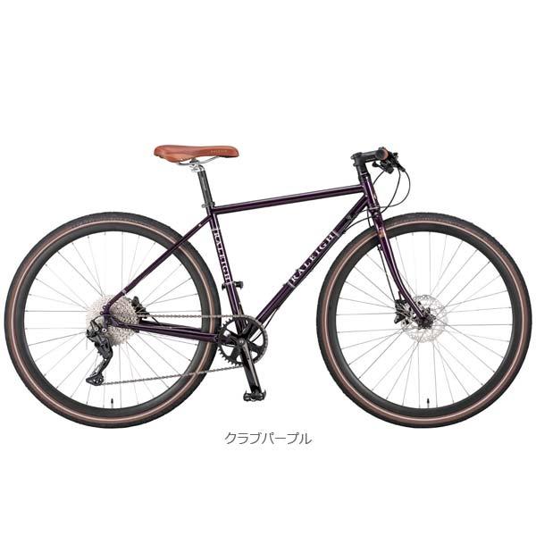 RALEIGHラレー2021年モデルRFF-NRadford-FNラドフォードFNグラベルクロスバイク