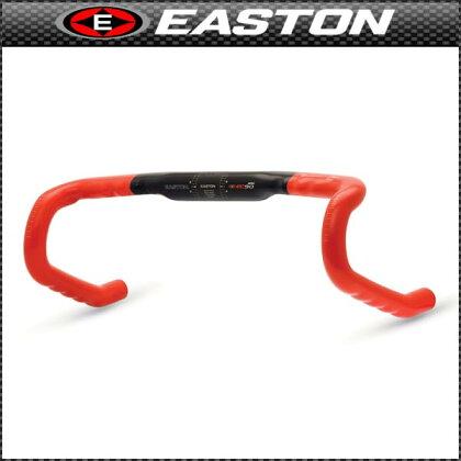 EASTON(イーストン)EC90AEROロードバー(ドロップバーカーボン)【ドロップハンドル】【ロード用】【自転車用】【ハンドルバー】