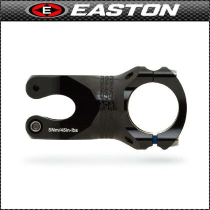 EASTON(イーストン)HAVENステム(アヘッドステムアルミ)【自転車用】