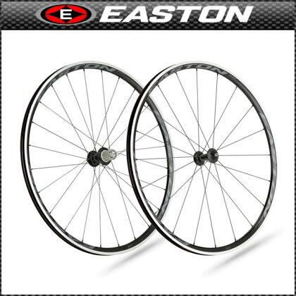 EASTON(イーストン)EA70SLクリンチャーホイールフロント【700C】【ロード用】【ホイール】【自転車用】