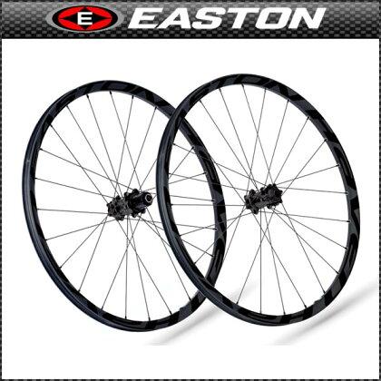 EASTON(イーストン)HAVENカーボンホイール27.5インチリア【27.5inch/27.5インチ(650B)】【マウンテンバイク用/MTB用】【ホイール】【自転車用】