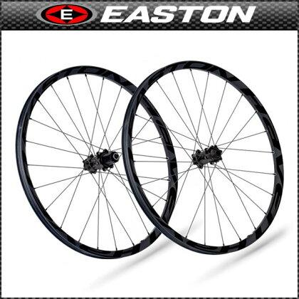 EASTON(イーストン)HAVENホイール27.5インチリア【27.5inch/27.5インチ(650B)】【マウンテンバイク用/MTB用】【ホイール】【自転車用】