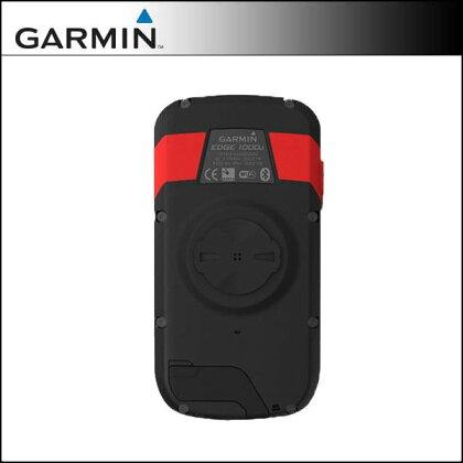 GARMINEdge1000J(エッジ1000J)【GPS】【サイクルコンピュータ】【ガーミン】