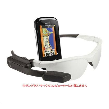 GARMINバリアビジョンJ【サイクリング用スマートデバイス】【ガーミン】