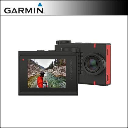 GARMINバープウルトラ30【アクションカメラ】【ガーミン】