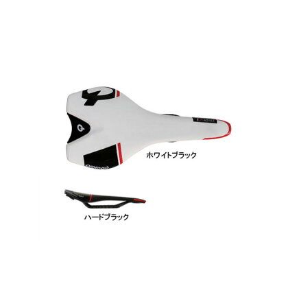 プロロゴゼロC3ナック【ゼロC3シリーズ】【サドル】【PROLOGO】