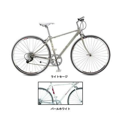 マンハッタンSR700シティバイク【MANHATTAN】【5月19日10時より開始】