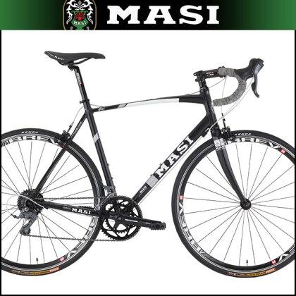 マジィイニツィオ/INIZIO【ロードバイク/ROAD】【MASI/マジー】【※メーカー希望小売価格参照】【MASISALE】