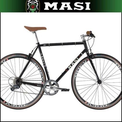 マジィスペシャーレオットー/SPECIALEOTTO【クロスバイク】【MASI/マジー】【※メーカー希望小売価格参照】【MASISALE】