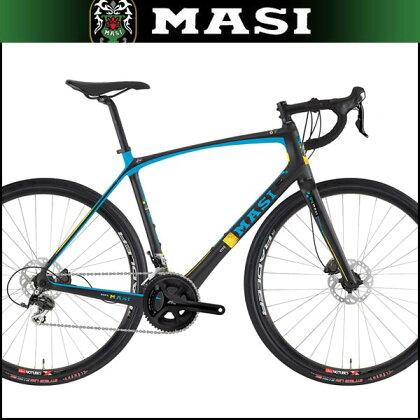 マジィヴィヴォトレ/VIVOTRE【ロードバイク/ROAD】【MASI/マジー】【※メーカー希望小売価格参照】