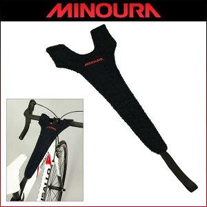 【ポイント2倍】MINOURA(ミノウラ) トレーナー用オプション セーフティネット2
