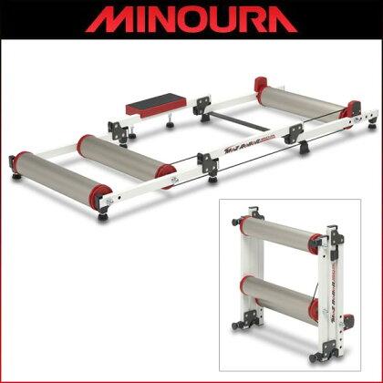 MINOURA(ミノウラ)3つ折り3本ローラーMOZ-Roller/モッズ・ローラー