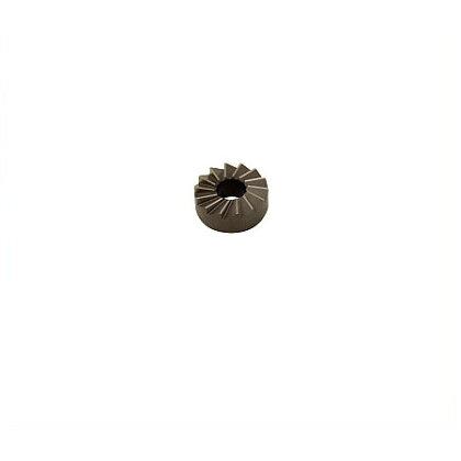 (メーカー要確認商品)パークツール#690フェースカッター【PARKTOOL】